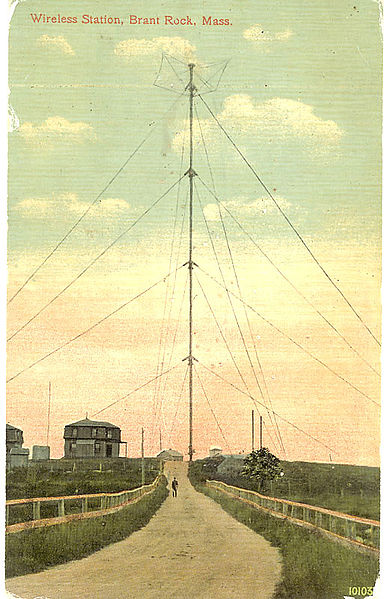 h_Brant_rock_radio_tower_1910.jpg
